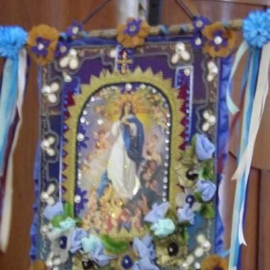Missa da Natividade de Nossa Senhora 08/09/17