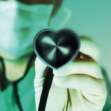 Homenagem aos Médicos