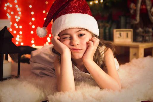 O Natal passou. E agora?