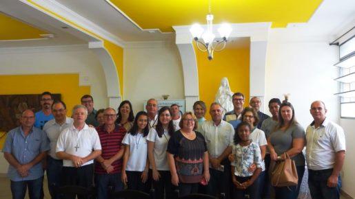 Fundo Diocesano de Solidariedade beneficiou entidades e projetos na Diocese