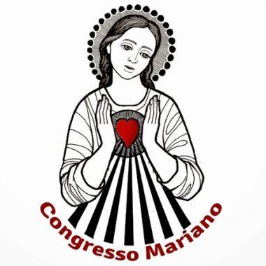 Congresso Mariano