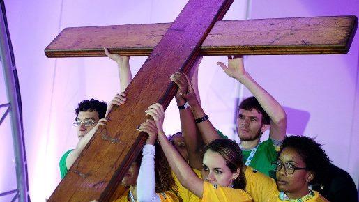 JMJ diocesana. Experiência de peregrinação e fraternidade universal